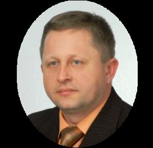 Tadeusz Darosz