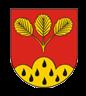 Logo Gmina Olszanica